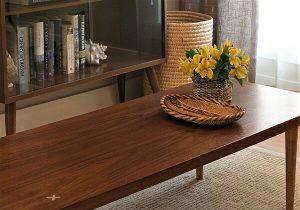 Sandra Taylor Design, LLC