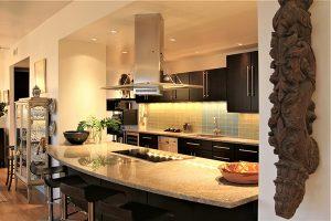 Sandra-Taylor-Design-LLC-Kitchen2