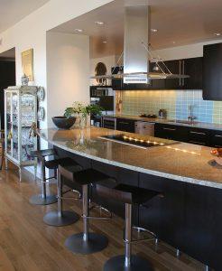 Sandra-Taylor-Design-LLC-Kitchen3