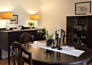 Sandra-Taylor-Design-LLC-Living&Dining18
