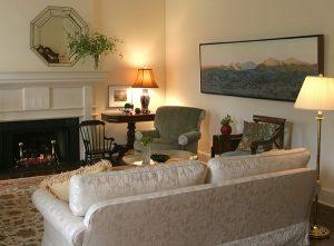 Sandra-Taylor-Design-LLC-Living&Dining27