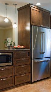 Sandra Taylor Design, LLC - Kitchen16