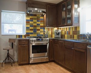 Sandra Taylor Design, LLC - Kitchen17
