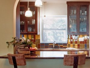 Sandra Taylor Design, LLC - Kitchen18